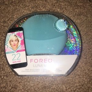 Other - FOREO Luna fofo
